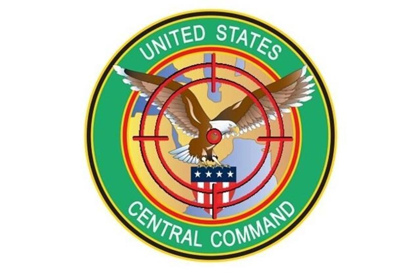 سنتکام: آمریکا علاقه ای به درگیری جدید در خاورمیانه ندارد