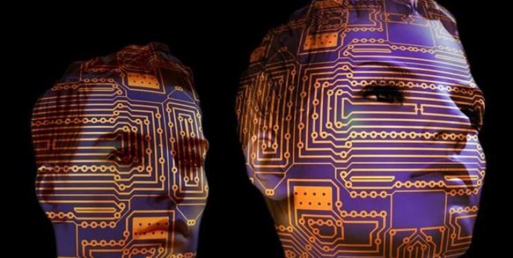 پیشگیری از خودکشی با هوش مصنوعی