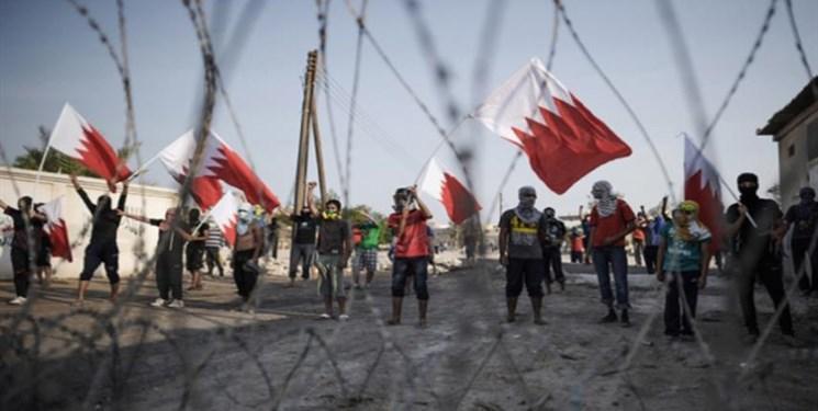گزارش رویترز از شرایط شلوغ و نامناسب زندان های بحرین در شرایط کرونا