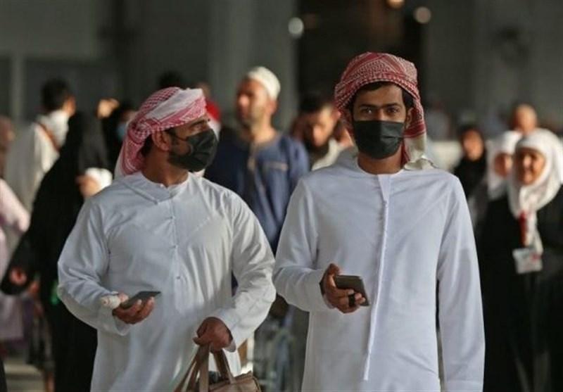 کرونا، افزایش آمار مبتلایان در عربستان به بیش از 41 هزار نفر