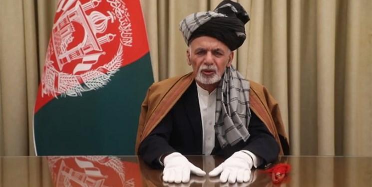 نیروهای امنیتی افغانستان به حالت آماده باش درآمدند