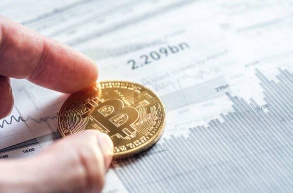 نرخ بیت کوین 27 درصد در نیمه اول 2020 افزایش یافت