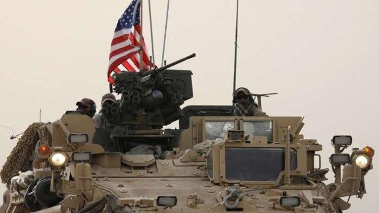 حمله ای جدید به کاروان آمریکایی در عراق