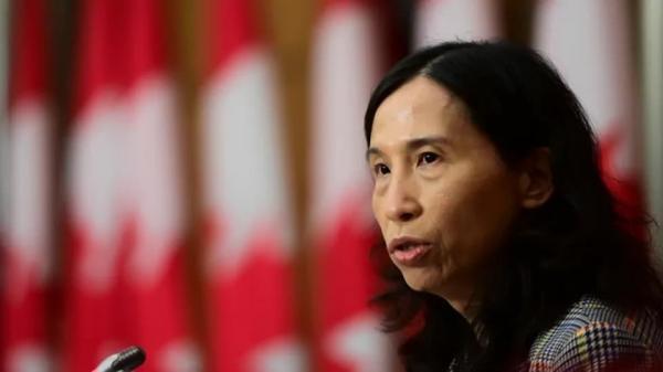 کمیته مشورتی ملی واکسیناسیون کانادا، دوز سوم واکسن را برای افراد دارای مشکل ایمنی توصیه کرد